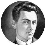 janovskiy
