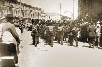 PolandvKiev1920
