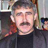 Михайло Сидоржевський
