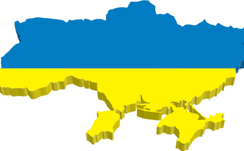 ukrainemap81